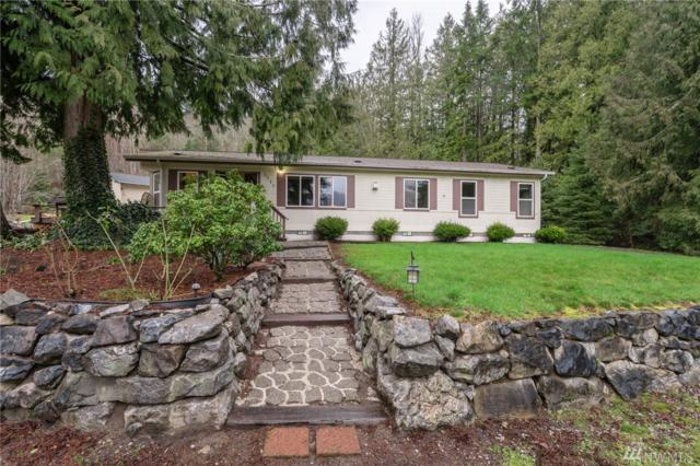 5444 Mt Baker Hwy, Deming, WA 98244 (#1242712) :: Homes on the Sound