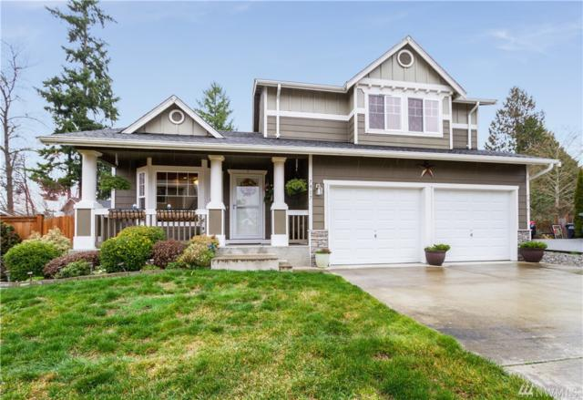 7917 29th Place NE, Marysville, WA 98270 (#1242753) :: Tribeca NW Real Estate