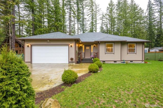 8627 Golden Valley Dr, Maple Falls, WA 98266 (#1242763) :: Tribeca NW Real Estate