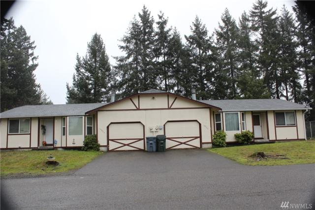 15923 3rd Ave E, Tacoma, WA 98445 (#1242784) :: Tribeca NW Real Estate