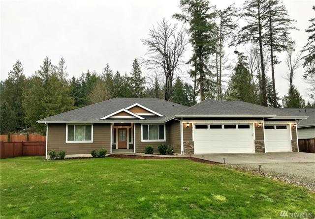 18521 93rd Dr NW, Stanwood, WA 98292 (#1242790) :: Homes on the Sound