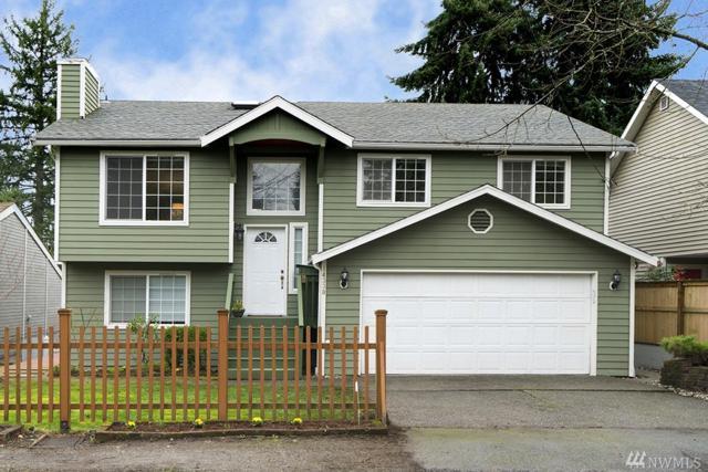 14338 Wayne Place N, Seattle, WA 98133 (#1242792) :: Homes on the Sound
