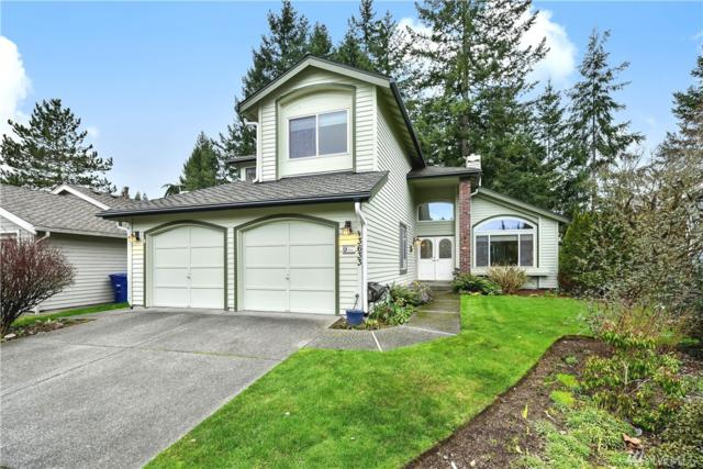 3633 246th Ave SE, Issaquah, WA 98029 (#1242813) :: The DiBello Real Estate Group