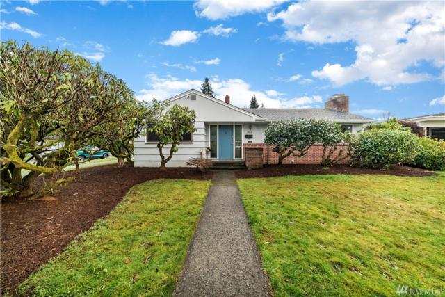 1503 6th Ave SW, Olympia, WA 98502 (#1242821) :: Homes on the Sound