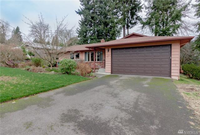 4906 S 161st St, Tukwila, WA 98188 (#1242841) :: Homes on the Sound
