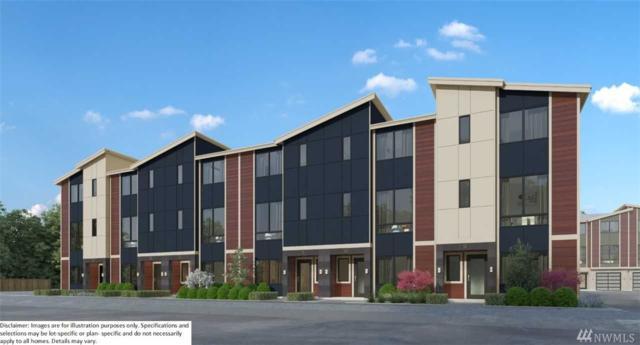 16021 Manor Way  A-6, Lynnwood, WA 98087 (#1242842) :: Brandon Nelson Partners