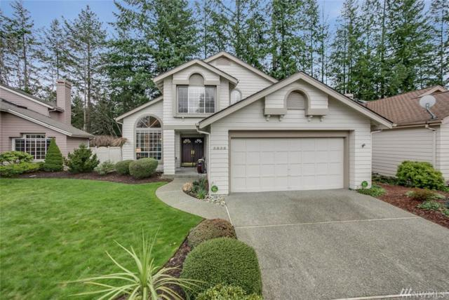 3636 254th Ave SE, Sammamish, WA 98029 (#1242843) :: The DiBello Real Estate Group