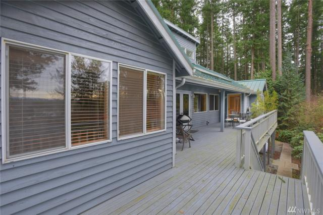 6515 NE Ada's Will Lane, Bainbridge Island, WA 98110 (#1242847) :: Homes on the Sound