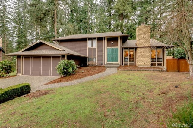1529 174th Place SW, Lynnwood, WA 98037 (#1242849) :: Homes on the Sound