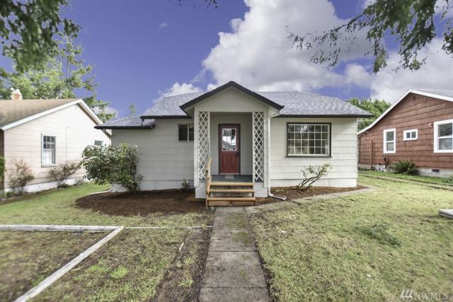 110 Madison St, Ryderwood, WA 98581 (#1242865) :: Homes on the Sound