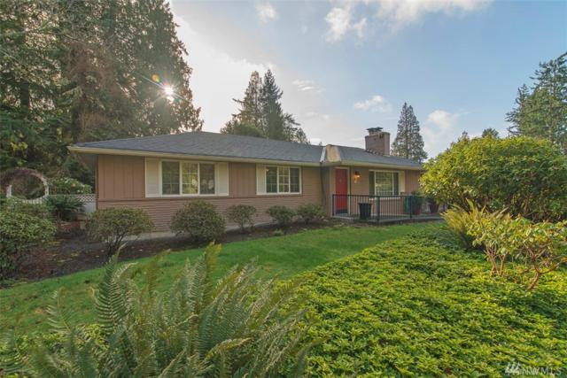 23609 110th Place W, Woodway, WA 98020 (#1242867) :: Homes on the Sound
