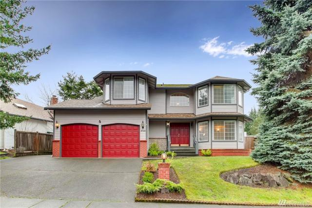 5710 112th Place SW, Mukilteo, WA 98275 (#1242872) :: Homes on the Sound