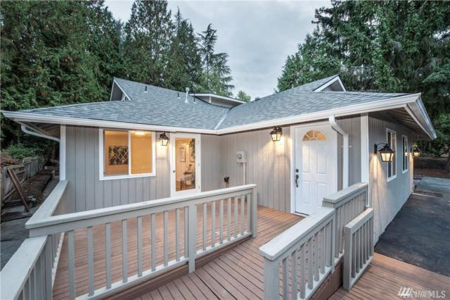 4411 NE 203rd Place, Lake Forest Park, WA 98155 (#1242892) :: Windermere Real Estate/East