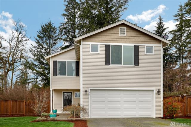 21337 SE 299th Wy, Kent, WA 98042 (#1242903) :: The DiBello Real Estate Group