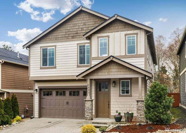 2331 196th Place SE, Bothell, WA 98012 (#1242931) :: The DiBello Real Estate Group