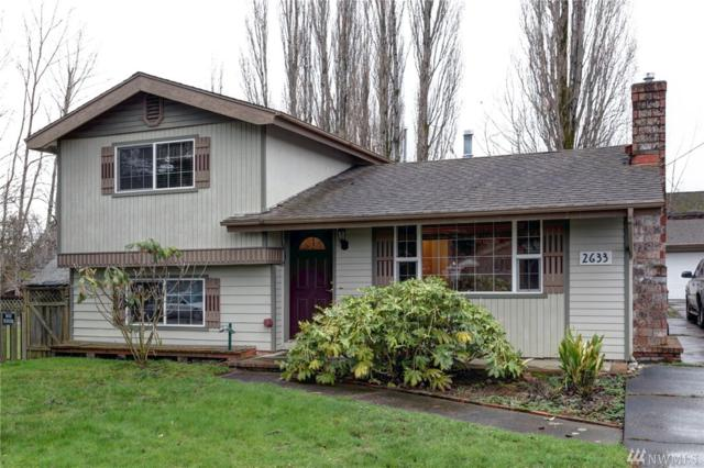 2633 Valencia St, Bellingham, WA 98226 (#1242936) :: Homes on the Sound