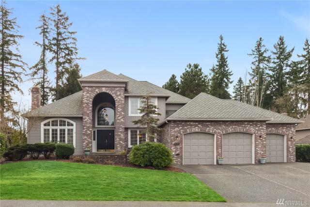 20903 SE 3rd Wy, Sammamish, WA 98074 (#1242958) :: Homes on the Sound