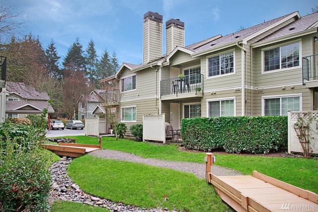 755 5th Ave NW C203, Issaquah, WA 98027 (#1242969) :: Canterwood Real Estate Team