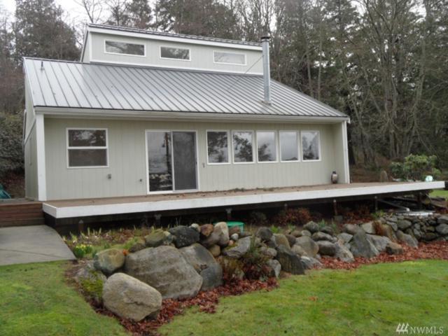 47-M Cascade Dr, Hat Island, WA 98206 (#1242978) :: Homes on the Sound