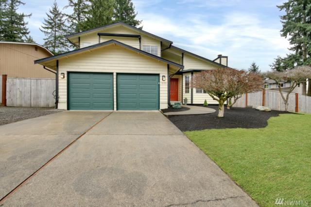30320 24th Place S, Federal Way, WA 98003 (#1242980) :: Homes on the Sound