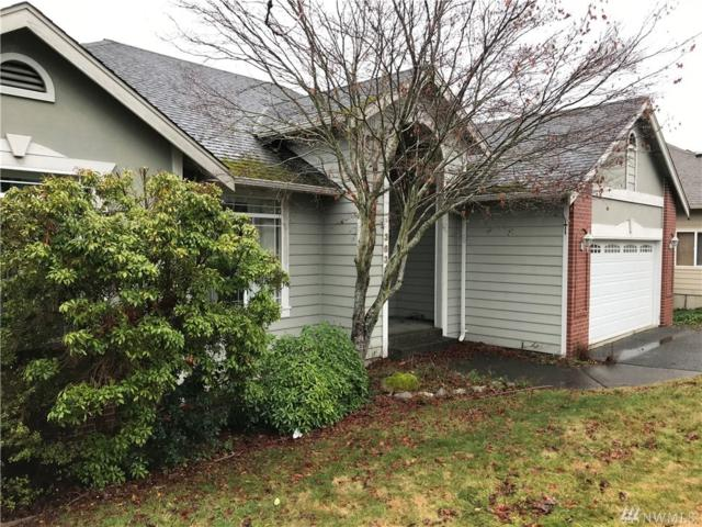 3635 S Pebble Place, Bellingham, WA 98226 (#1242983) :: Homes on the Sound