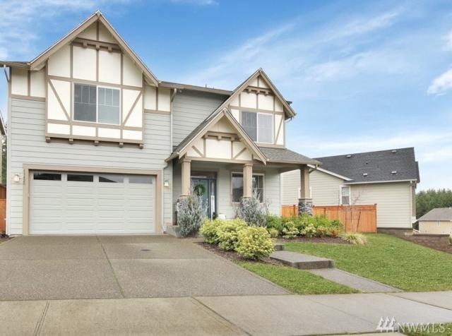 13420 188th Ave E, Bonney Lake, WA 98391 (#1242988) :: Homes on the Sound