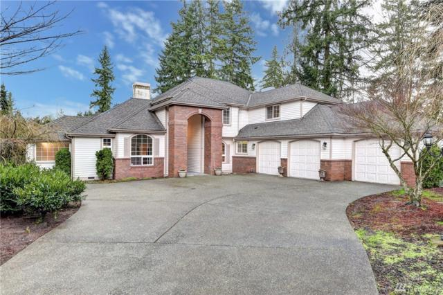1306 150th Cir SE, Mill Creek, WA 98012 (#1242989) :: The DiBello Real Estate Group