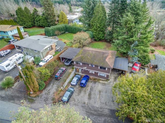 4304 Frances Ave, Bellingham, WA 98226 (#1242991) :: Canterwood Real Estate Team