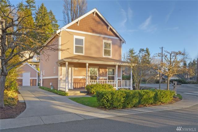 26400 Apple Jack Lane NE, Kingston, WA 98346 (#1242992) :: Tribeca NW Real Estate
