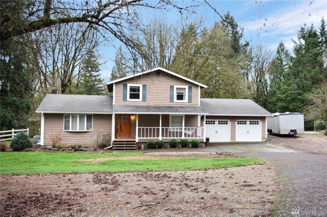 19516 NW 30th Ave, Ridgefield, WA 98642 (#1243006) :: Canterwood Real Estate Team