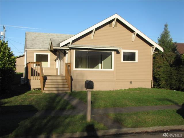 1123 Caroline St, Port Angeles, WA 98362 (#1243010) :: Tribeca NW Real Estate