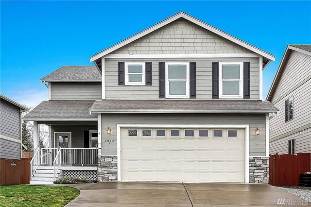 4270 Spring Creek Lane, Bellingham, WA 98226 (#1243015) :: Canterwood Real Estate Team