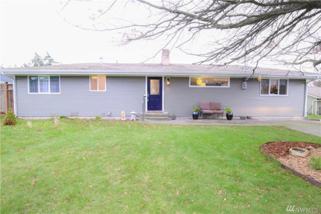 711 NE 7th Ave, Oak Harbor, WA 98277 (#1243018) :: Homes on the Sound