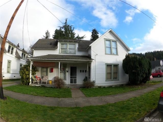 202--206 N Buckner St, Centralia, WA 98531 (#1243025) :: Tribeca NW Real Estate