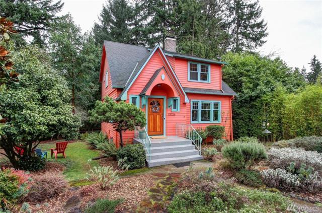 13026 1st Ave NE, Seattle, WA 98125 (#1243026) :: Homes on the Sound