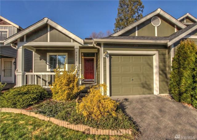 4429 Roxanna Lp SE, Lacey, WA 98503 (#1243034) :: Tribeca NW Real Estate