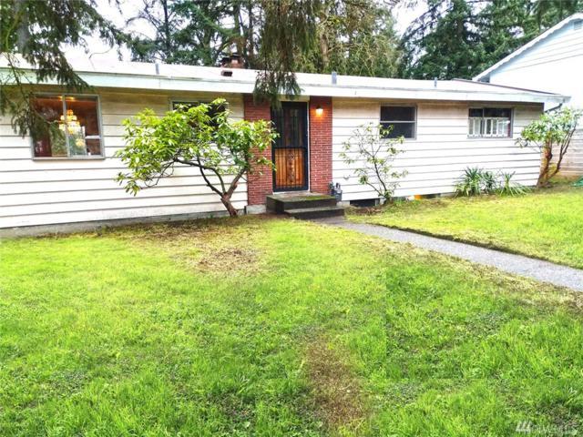 334 NE 175th St, Shoreline, WA 98155 (#1243052) :: The DiBello Real Estate Group
