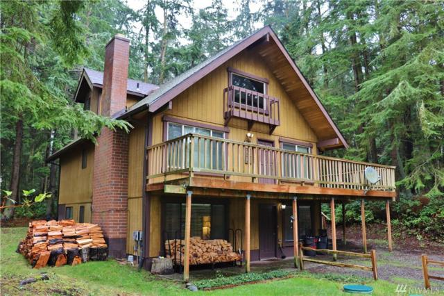 423 Gramayre Rd, Coupeville, WA 98239 (#1243056) :: Homes on the Sound