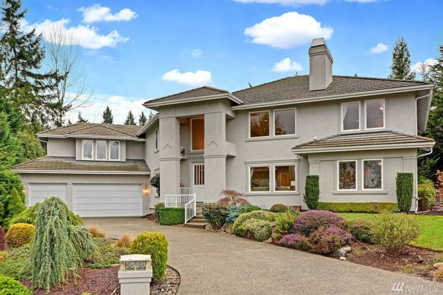5390 Col De Vars Place NW, Issaquah, WA 98027 (#1243087) :: The DiBello Real Estate Group