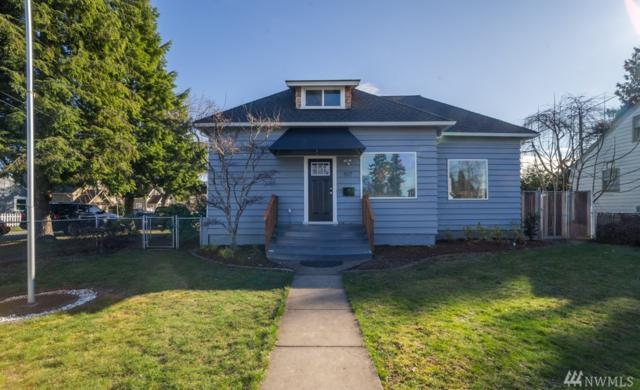 517 4th St NW, Puyallup, WA 98371 (#1243098) :: Commencement Bay Brokers