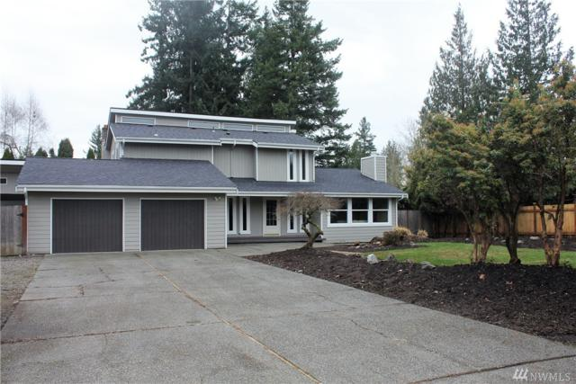 2903 183rd Ave E, Lake Tapps, WA 98391 (#1243099) :: Homes on the Sound