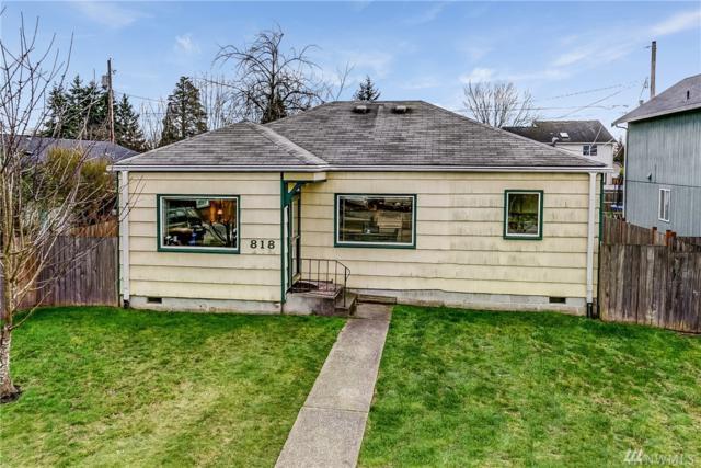 818 E 65th St, Tacoma, WA 98404 (#1243102) :: Brandon Nelson Partners