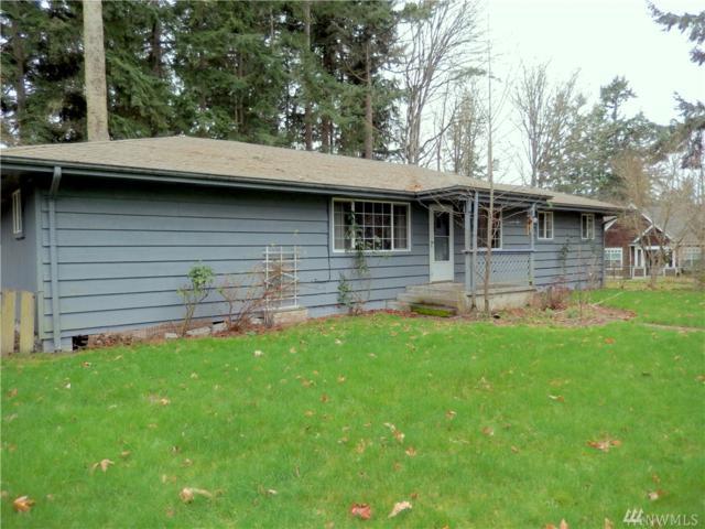 11066 SE Glendale Ave, Port Orchard, WA 98366 (#1243105) :: Homes on the Sound