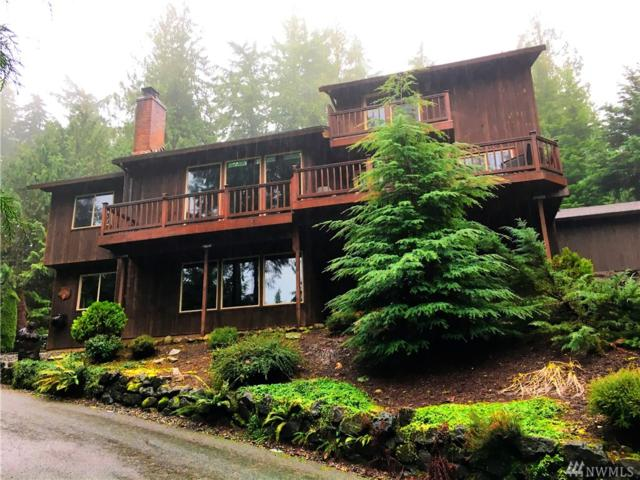 25035 SE Mirrormont Wy, Issaquah, WA 98027 (#1243145) :: Homes on the Sound