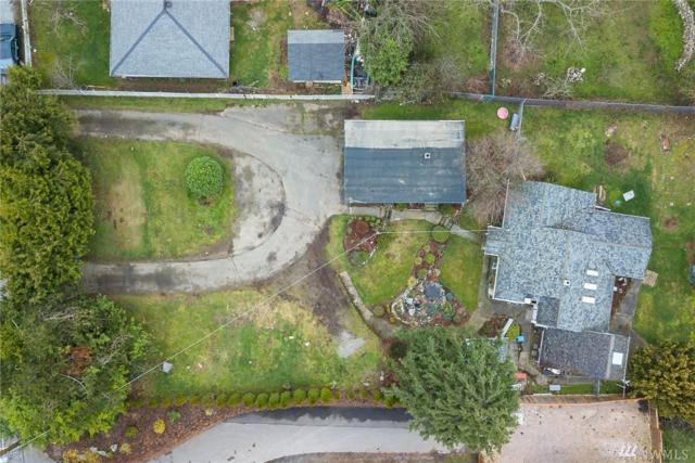 13608 Military Rd S, Tukwila, WA 98168 (#1243154) :: Brandon Nelson Partners