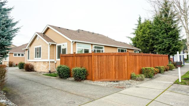 103 Lane Blvd NW, Orting, WA 98360 (#1243195) :: Homes on the Sound