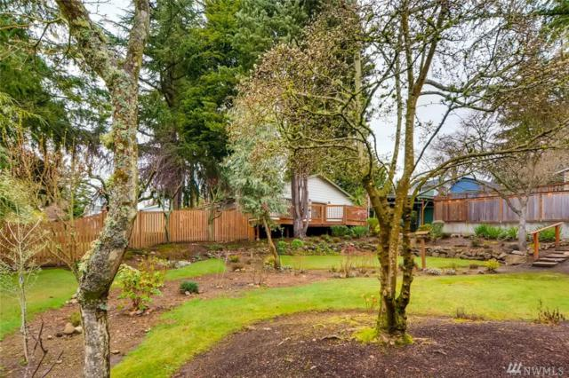 21108 1st Ave S, Des Moines, WA 98198 (#1243239) :: Homes on the Sound