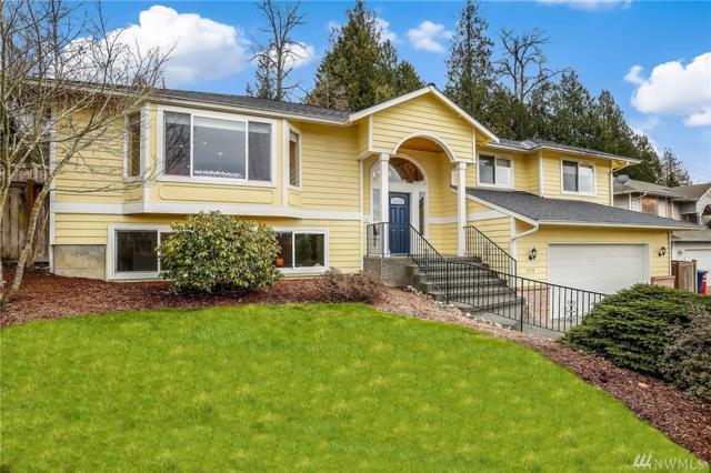 7713 72nd Dr NE, Marysville, WA 98270 (#1243248) :: Tribeca NW Real Estate