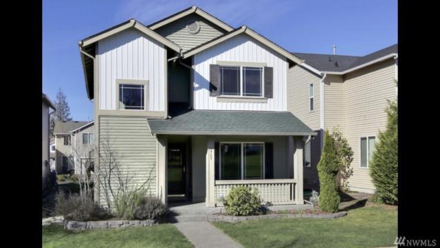 1757 Cadborough Lane, Dupont, WA 98327 (#1243250) :: Homes on the Sound