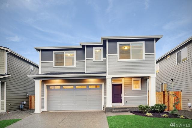 37315 29th Place S, Federal Way, WA 98003 (#1243253) :: Homes on the Sound